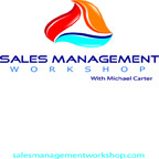Sales Managment Workshop Podcast