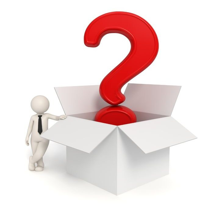 Open-Ended Questions Give You The Information You Need To Make The Sale – Part 3